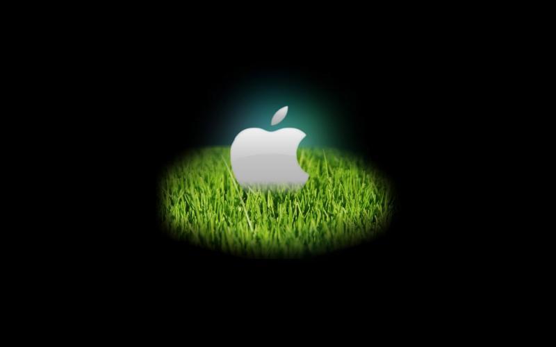 Los mejores fondos de la manzana-http://img95.xooimage.com/files/0/0/7/19-4131b76.jpg
