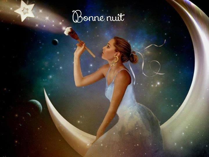 BONNE SOIRÉE DE MERCREDI Bonne-nuit_025-426e9bc