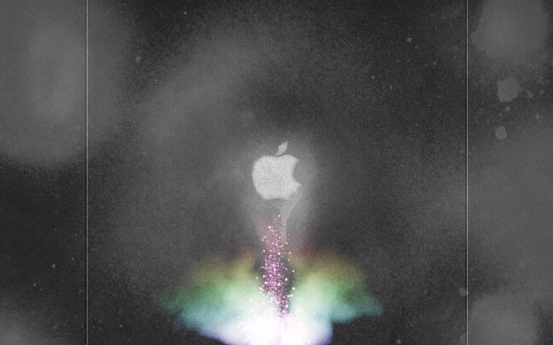 Los mejores fondos de la manzana-http://img95.xooimage.com/files/0/4/7/8-3e00f21.jpg
