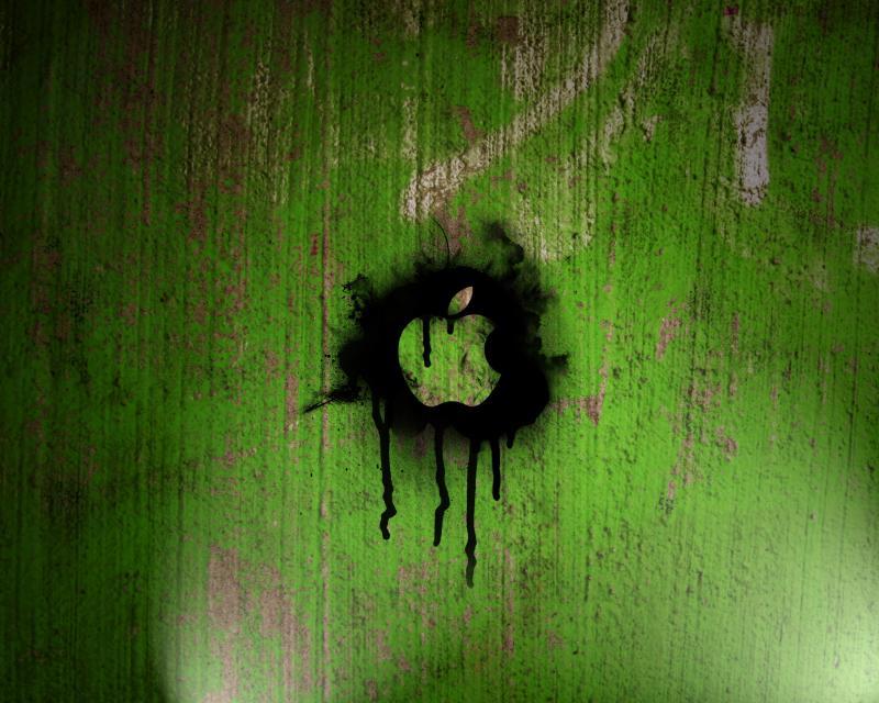 Los mejores fondos de la manzana-http://img95.xooimage.com/files/0/5/2/43-42e42d6.jpg