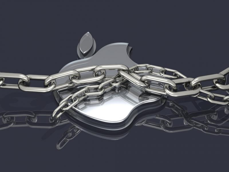 Los mejores fondos de la manzana-http://img95.xooimage.com/files/0/9/d/16-42b01c7.jpg