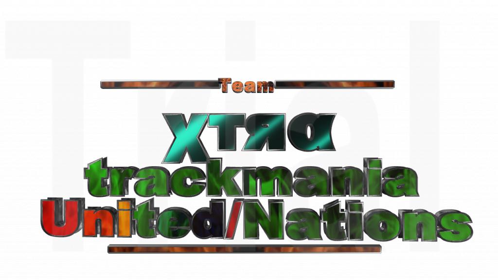 Xtra  Index du Forum