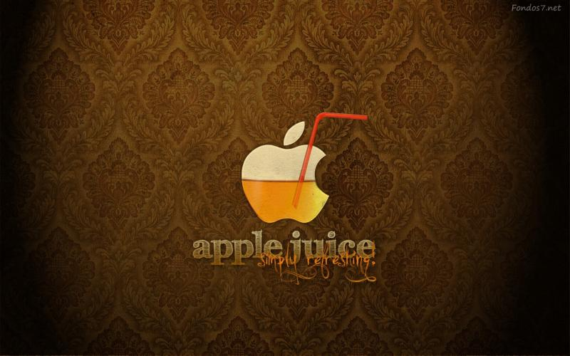 Los mejores fondos de la manzana-http://img95.xooimage.com/files/0/a/c/1-3e0d925.jpg