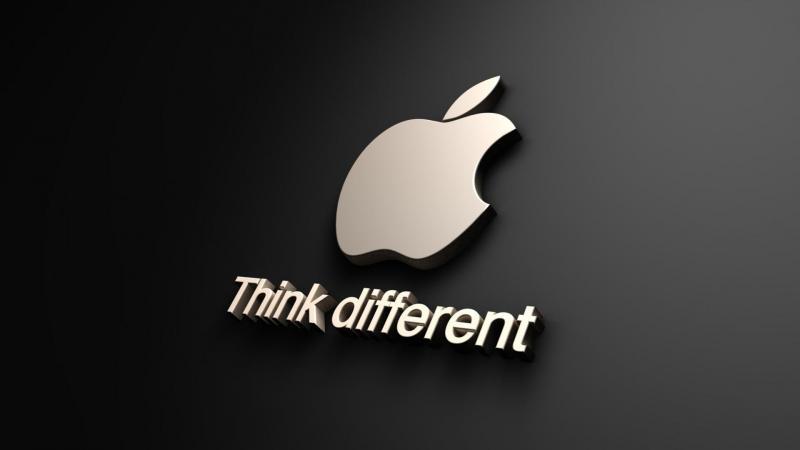 Los mejores fondos de la manzana-http://img95.xooimage.com/files/1/1/7/4-40ca748.jpg