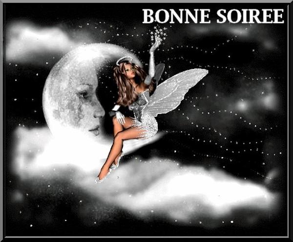 BONNE SOIREE DE VENDREDI Aebdab17-433b908