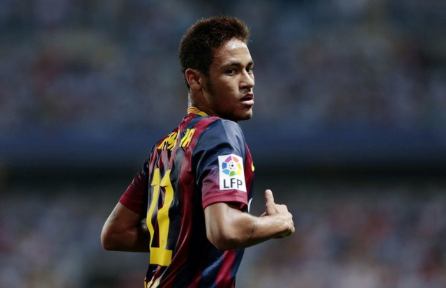 "Un mohicano aterriza en can Barca==""NEYMAR""-http://img95.xooimage.com/files/1/4/6/5-407bd25.png"