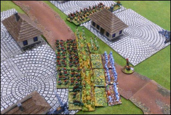 [LYON] Warmaster Day 2014 - Debriefing Warmaster_day_2014_14-4370f50