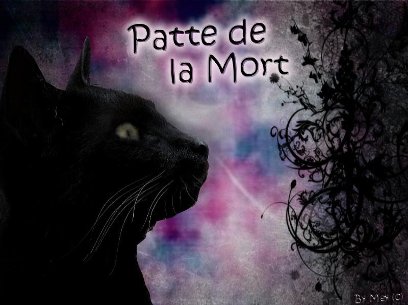 AVEZ MOI. Dead-3e5150d