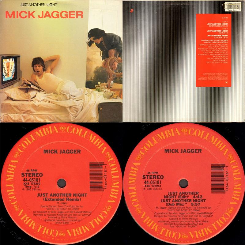 """Mick Jagger Just Another Night Single 12"""" 1985 Flac - Página 2 Llll-433f33d"""
