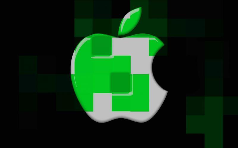 Los mejores fondos de la manzana-http://img95.xooimage.com/files/1/9/c/33-400b93a.jpg