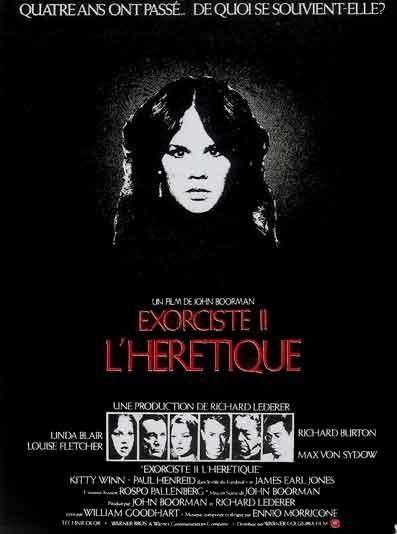 L'Exorciste, 1, 2, 3, 4 E-et-cie-l-exorci...etique00-40210b5