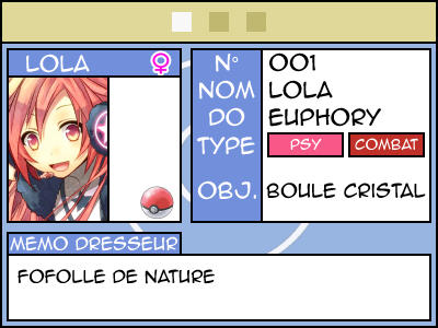 [EVENT 2] Lola & Nout. You-are-a-lola-4214300