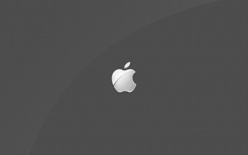 Los mejores fondos de la manzana-http://img95.xooimage.com/files/2/a/d/16-3e92689.jpg