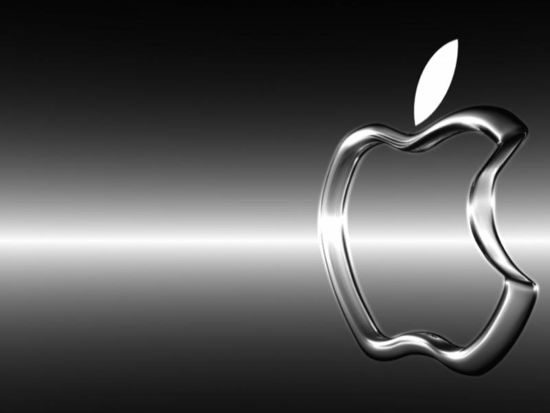 Los mejores fondos de la manzana-http://img95.xooimage.com/files/2/d/f/16-4131b35.jpg
