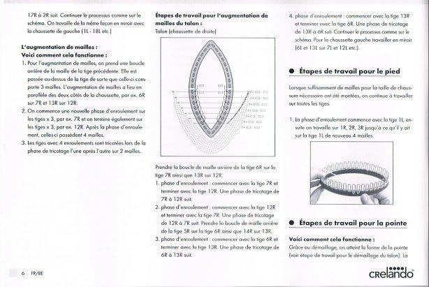 Le tricotin Ovale E-et-cie-anneau-a...r-page5a-41bc1f8