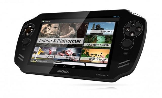 Archos GamePad 2, nueva tablet Android ideada para videojuegos-http://img95.xooimage.com/files/3/5/5/1-417a25b.jpg