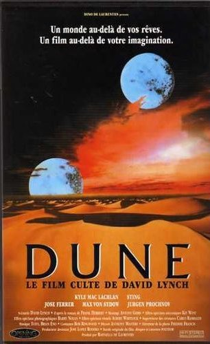 DUNE E-et-cie-dune-de-...nch-1984-3f99148