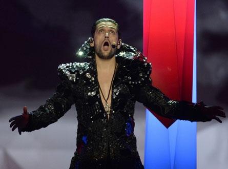 http://img95.xooimage.com/files/3/8/4/eurovision-romania-3e949af.jpg