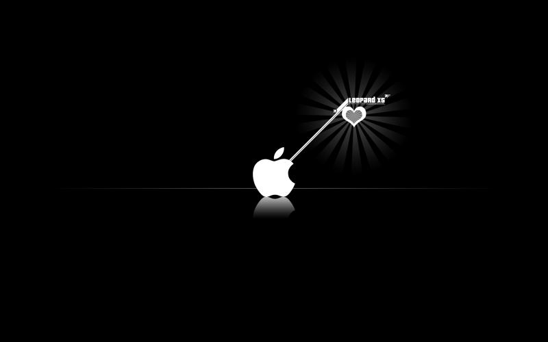 Los mejores fondos de la manzana-http://img95.xooimage.com/files/3/c/f/1-421d51d.png