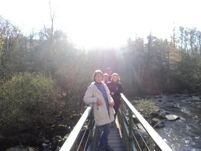 rando à  Aigrefeuille-sur- Maine (44) Dsc00487-3d9caed