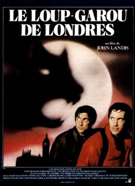 Le loup-garou de Londres Titre original An American Werewolf in London E-et-cie-loup-gar...-londres-3f27b3c