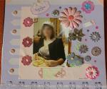 La petite galerie de Jasmine ! Sans-titre-12-3d92d8a