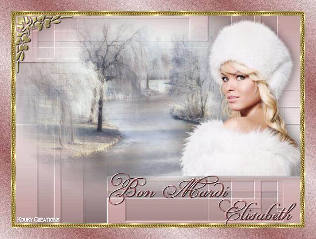 mardi 12/11/2013 idem Elisabeth-4206823-421560a