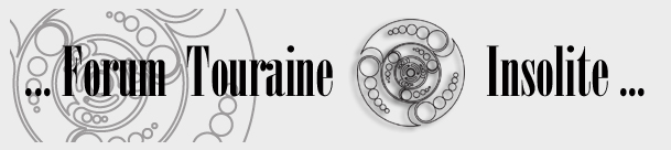 Touraine & Insolite Banni-re-02-42b82ac