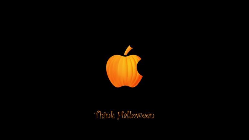 Los mejores fondos de la manzana-http://img95.xooimage.com/files/4/8/c/21-3eacd96.jpg