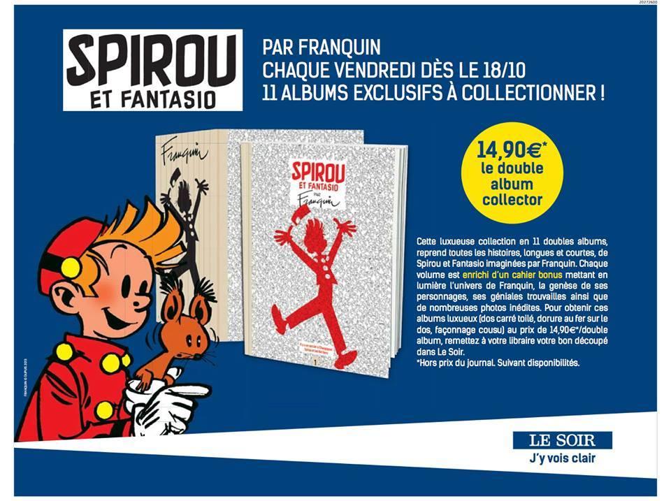 spirou-franquinn-le-soir-41728d7.jpg