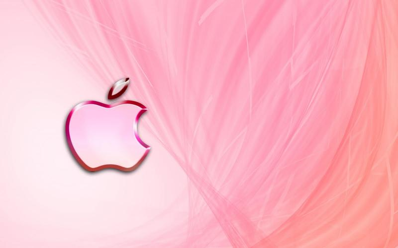 Los mejores fondos de la manzana-http://img95.xooimage.com/files/4/b/4/1-3f045ce.jpeg