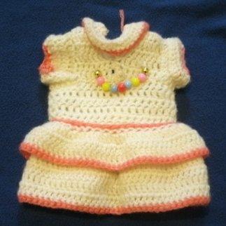 Le crochet, un passe temps E-et-cie-robe1-po...ace-3189-3f974d8