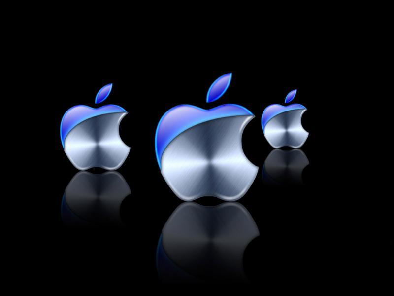 Los mejores fondos de la manzana-http://img95.xooimage.com/files/4/c/5/48-3f29be7.jpg