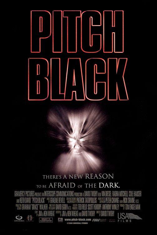Pitch Black E-et-cie-pitch-black-3fb087f