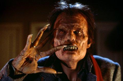 Vampire, vous avez dit vampire ? I et II ou, titres Original : Fright Night E-et-cie-vampire-...02-photo-402560f