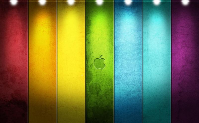Los mejores fondos de la manzana-http://img95.xooimage.com/files/5/5/8/1-3db8702.png