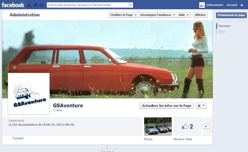 GSAventure sur Facebook Capturepage-416636a