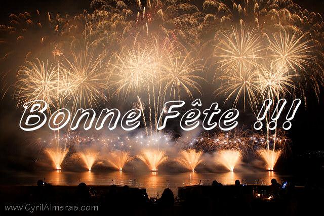 Bonne fêtes de fin d'année Bonne-fete-42ab9f2