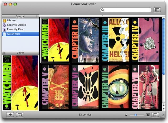 "Todo sobre ""Mac""--""iMac""-http://img95.xooimage.com/files/5/b/e/3-41eebae.jpg"
