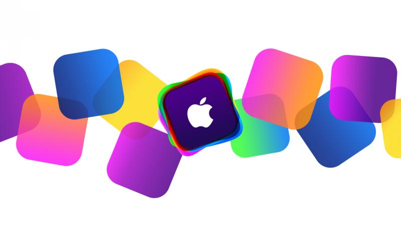Los mejores fondos de la manzana-http://img95.xooimage.com/files/5/c/7/1-3f17cce.png
