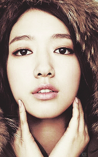 Comme promis Sshinhye-42d1795