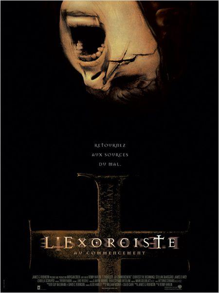 L'Exorciste, 1, 2, 3, 4 E-et-cie-l-exorci...encement-4021216