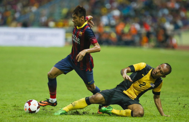 "Un mohicano aterriza en can Barca==""NEYMAR""-http://img95.xooimage.com/files/6/2/7/3-4025531.png"