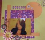 La petite galerie de Jasmine ! Sans-titre-9-3d92d65