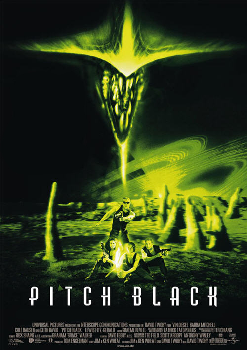 Pitch Black E-et-cie-pitch-black-00-3fb08ae