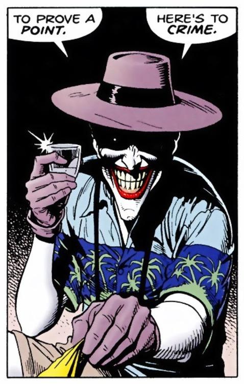 Killing Joke : La Naissance d'une handicapée [PV] Tumblr_mjy1c0ttrb...efo1_500-3f8af56