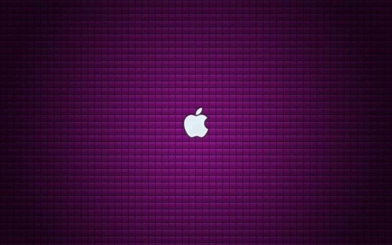 Los mejores fondos de la manzana-http://img95.xooimage.com/files/7/3/0/15-3dcc31d.jpg
