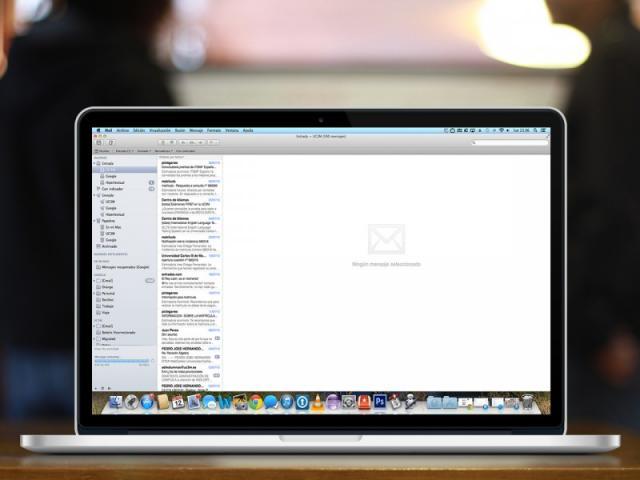 """Todo sobre """"Mac""""--""""iMac""""-http://img95.xooimage.com/files/7/4/e/17-403029b.jpg"""