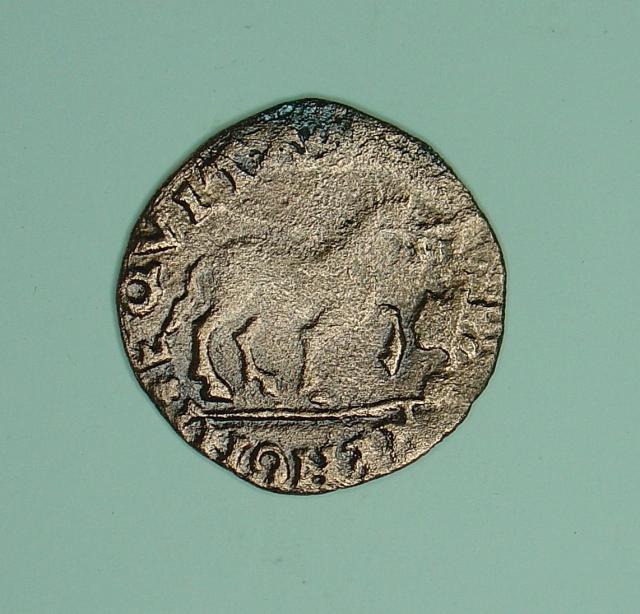 4 cavalli de Ferdinand d'Aragon (1458-1494) pour Aquila Rolandus2-4261f10