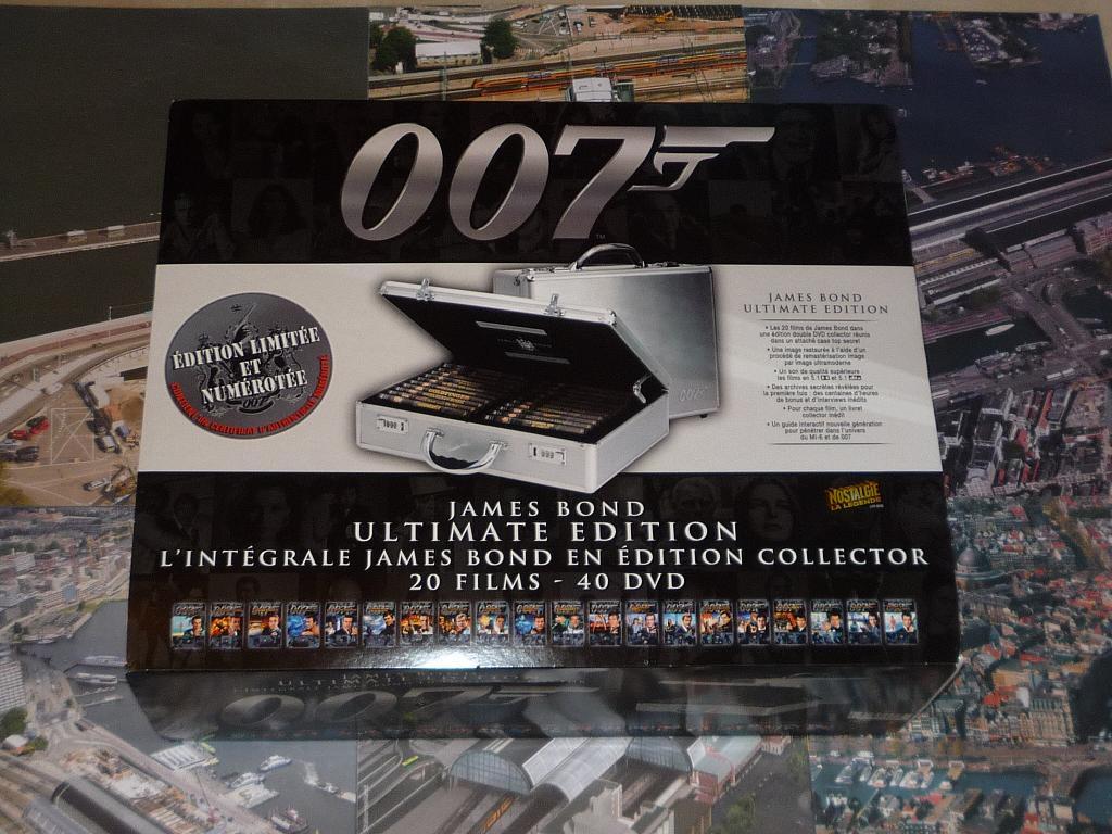 vos collections 500-p1140642-42e9fe7
